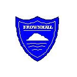 Brownhall Primary School - Dumfries