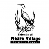 Friends of Meare Village Primary School - Glastonbury