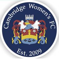 Cambridge Women's FC