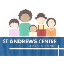 Saint Andrews Centre - London