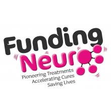 Funding Neuro cause logo