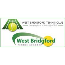West Bridgford Tennis Club