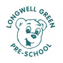 Longwell Green Pre School
