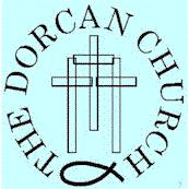 Dorcan Church Swindon