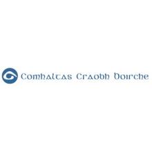 Comhaltas Croabh Boirche