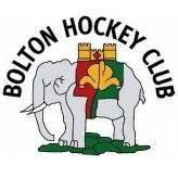 Bolton Hockey Club