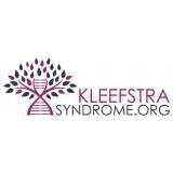Kleefstra Syndrome Support Group