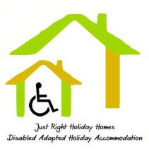 Just Right Holiday Homes