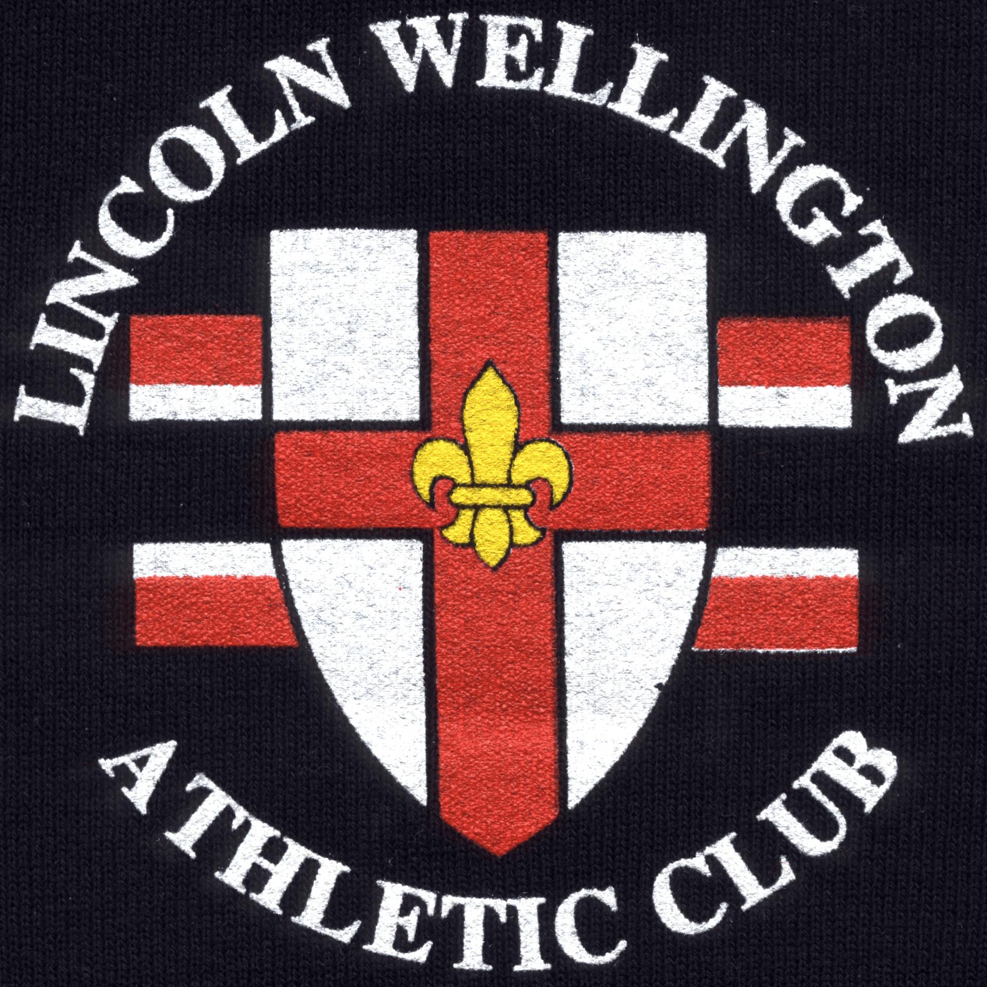 Lincoln Wellington Athletic Club