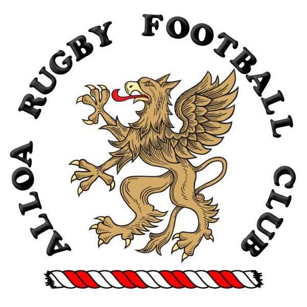 Alloa Rugby Football Club