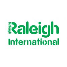 Raleigh International Tanzania 2015 - Morgan Metheringham
