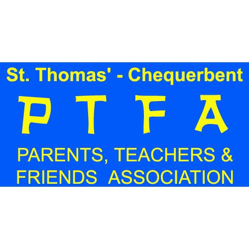 St Thomas CEP School Chequerbent PTA - Bolton
