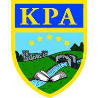 Kimbolton Primary Academy PTA - Huntingdon