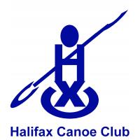 Halifax Canoe Club