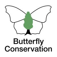 Butterfly Conservation - Surrey & SW London Branch