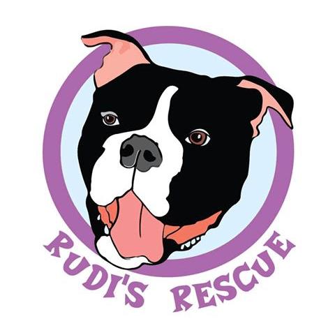 Rudi's Rescue