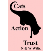 Cats Action Trust (N&W Wilts)