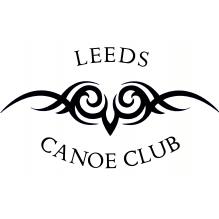 Leeds Canoe Club
