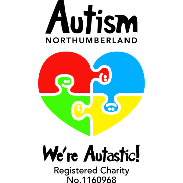 Autism Northumberland