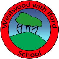 Friends of Westwood School