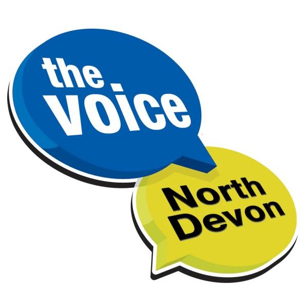 The Voice (North Devon) CIC