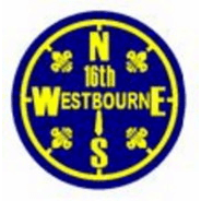 16th Westbourne Scout Troop - Sheffield