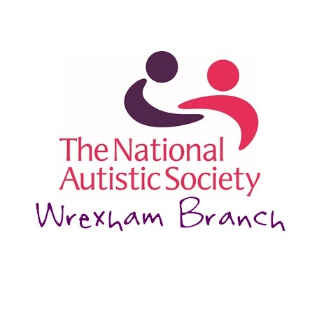 The National Autistic Society - Wrexham