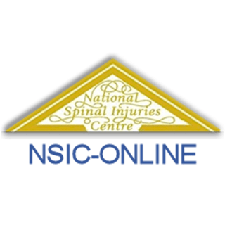 NSIC-Online