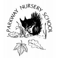 Parkway Nursery SW14