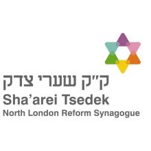Sha'arei Tsedek: North London Reform Synagogue