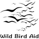 Wild Bird Aid