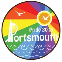 Portsmouth LGBT Pride 2015
