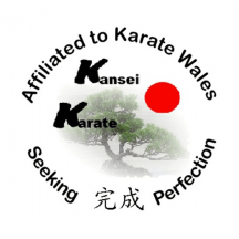 Kansei Karate School Fund