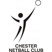 Chester Netball Club