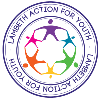 Lambeth Action for Youth