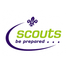 1st Goostrey Scouts