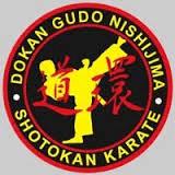 Dokan Karate Club