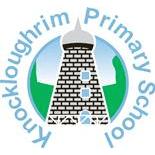 Knockloughrim Primary School - Londonderry