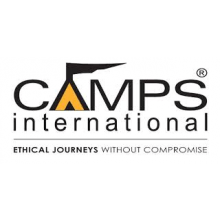 Camps International Cambodia 2015 - Will Youngman