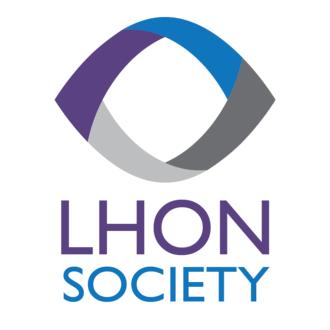 LHON Society