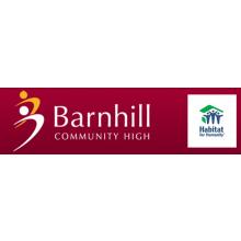 Habitat for Humanity Barnhill Community High 2015 - Anmol Rattan
