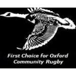 Gosford All Blacks Girls Rugby Teams