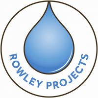 Rowley Projects