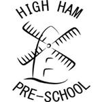 High Ham Pre-School - Langport