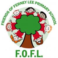 Friends of Ferney Lee Primary School - Todmorden