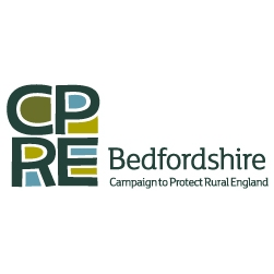 CPRE Bedfordshire