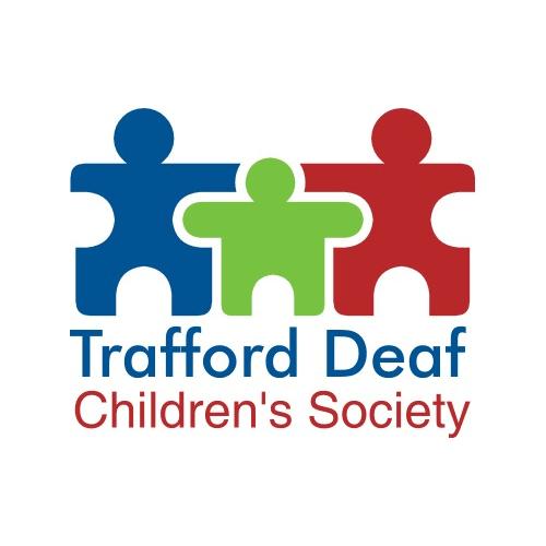 Trafford Deaf Children's Society