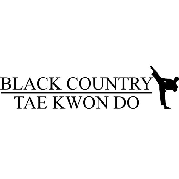 Black Country Taekwondo