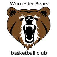 Worcester Bears Basketball Club