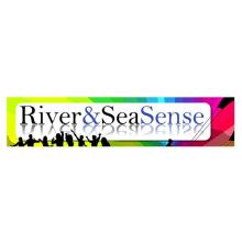 River & Sea Sense